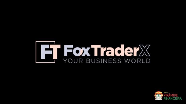 Fox traderx
